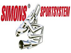 Simons_Sportsystem