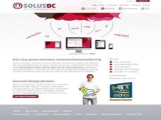 solus-case-webb